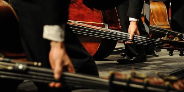 2012-07-06-parceria-secretaria-cultura