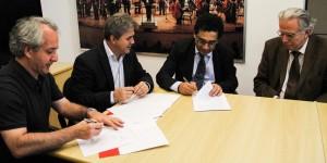 2013-12-19-termo-cooperacao-uemg