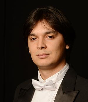 clarinete_Jonatas Fernandes