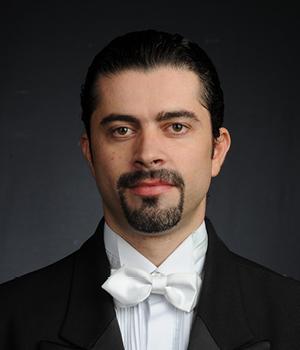 trombones_Renato Lisboa