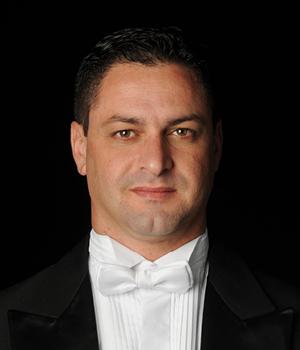 violas_Gilberto Paganini