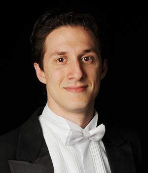 violoncelo_Eduardo Swerts