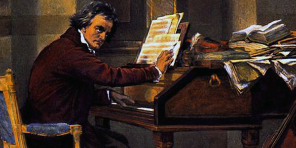 2015-site-blog-beethoven-concertos