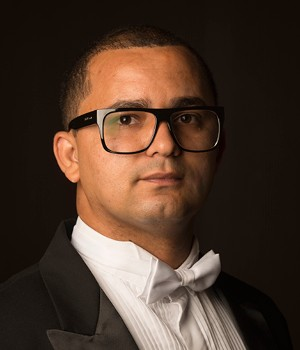 fagote_francisco silva