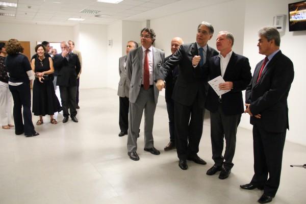 2017-filarmonicamg-noticias-visita-governador-(3)