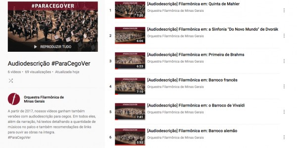 2017-videos-playlist-audiodescricao_print