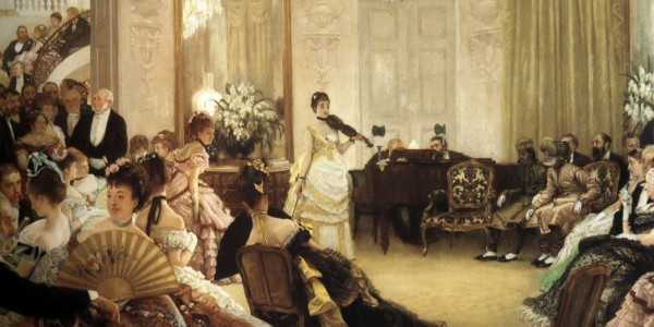 2018-blog-hush-the-concert_james-tissot