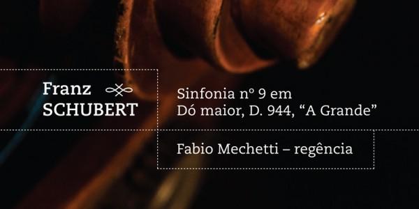 2013-07-02-lancamento-album-schubert