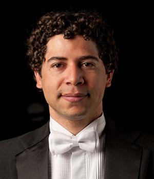 clarinete_Alexandre Silva
