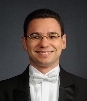 clarinete_Marcus Julius Lander