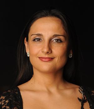 primeiros-violinos_Ana Zivkovic