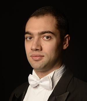 primeiros-violinos_Ara Harutyunyan