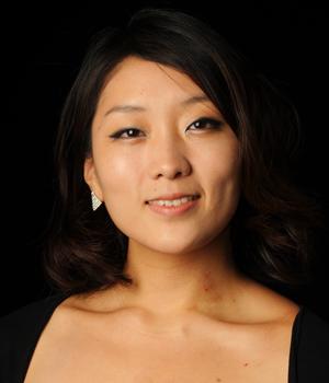 primeiros-violinos_Hyu-Kyung-Jung