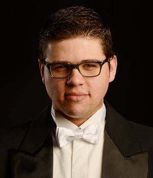 primeiros-violinos_Rodrigo Monteiro