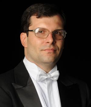 primeiros-violinos_Rommel-Fernandes
