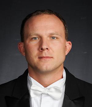segundos-violinos_Frank Haemmer