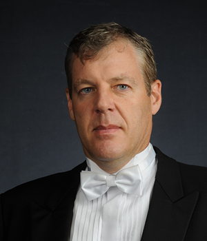 trombones_Mark John Mulley