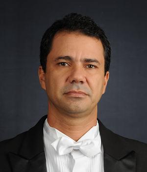 violas_Marcelo NÇbias
